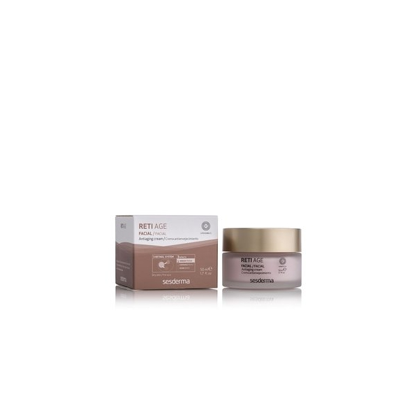 SESDERMA RETI AGE ANTIAGING CREAM.jpg