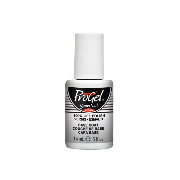 SUPERNAIL PROGEL BASE COAT.jpg