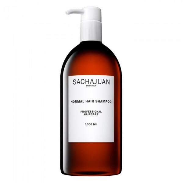 Sachajuan Normal Hair Shampoo.jpg