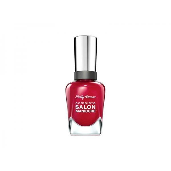 Sally Hansen Complete Salon Manicure 543.jpg