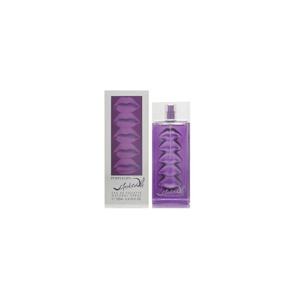 Salvador Dali Purple Lips EDT W50.jpg