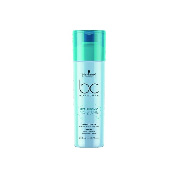 Schwarzkopf BC Hyaluronic Moisture Kick Cream Conditioner.jpg