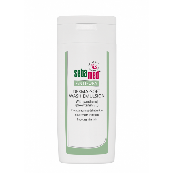 Sebamed Anti-Dry Derma Soft Wash Emulsion.png
