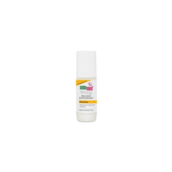 Sebamed Balsam Deodorant Sensitive.jpg