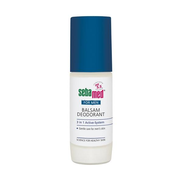 Sebamed Balsam Deodorant for Men.jpg