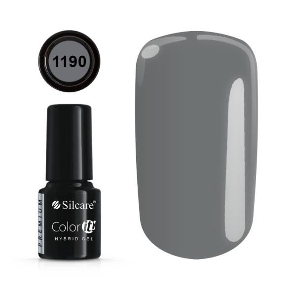 Silcare Color IT Premium 1190.jpg
