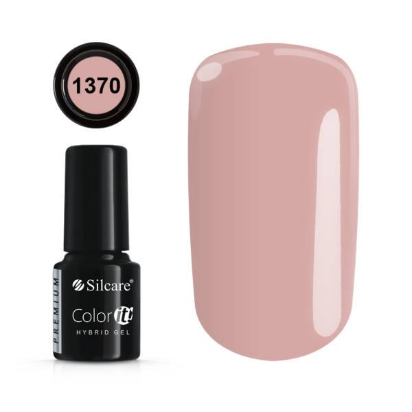 Silcare Color IT Premium 1370.jpg