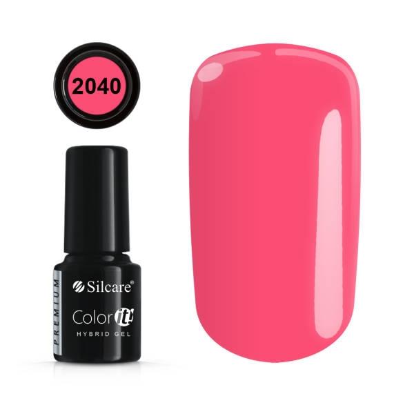 Silcare Color IT Premium 2040.jpg