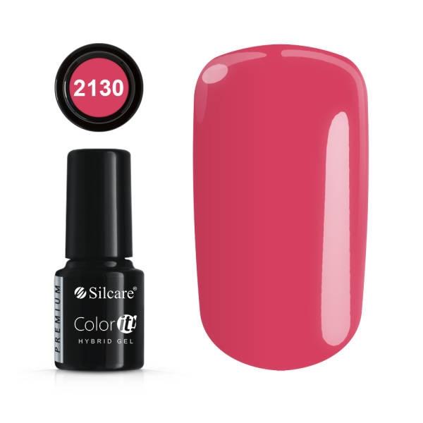 Silcare Color IT Premium 2130.jpg