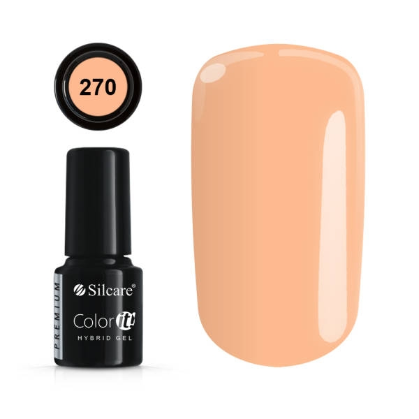 Silcare Color IT Premium 270.jpg