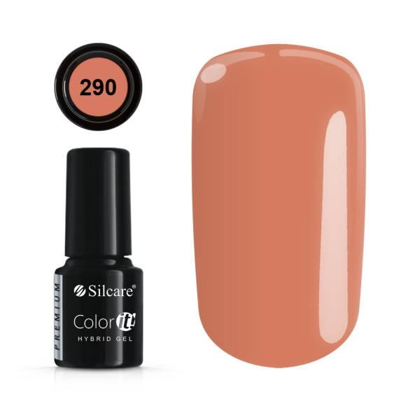 Silcare Color IT Premium 290.jpg