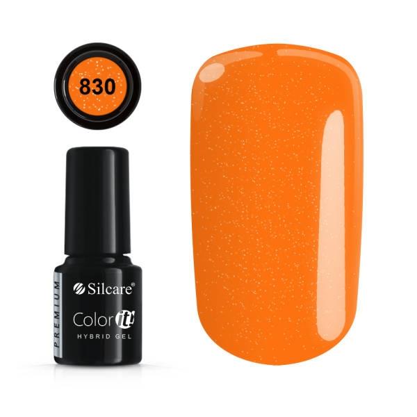 Silcare Color IT Premium 830.jpg