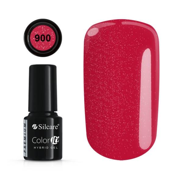 Silcare Color IT Premium 900.jpg