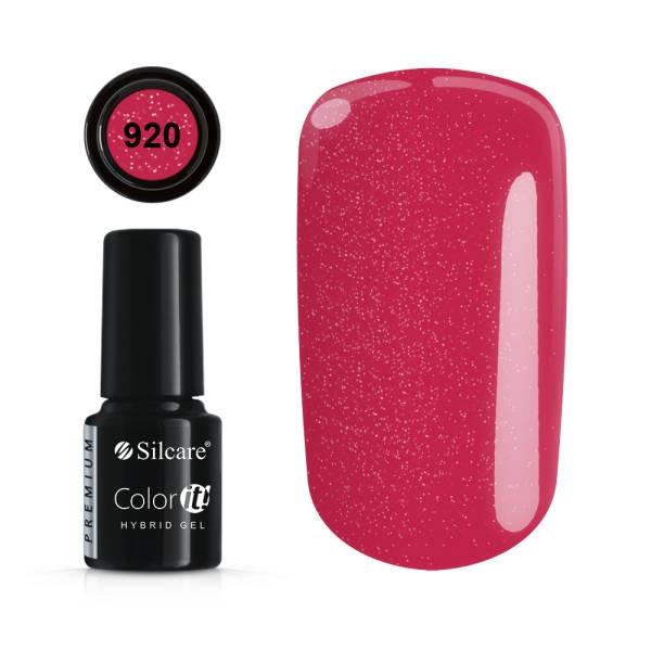 Silcare Color IT Premium 920.jpg
