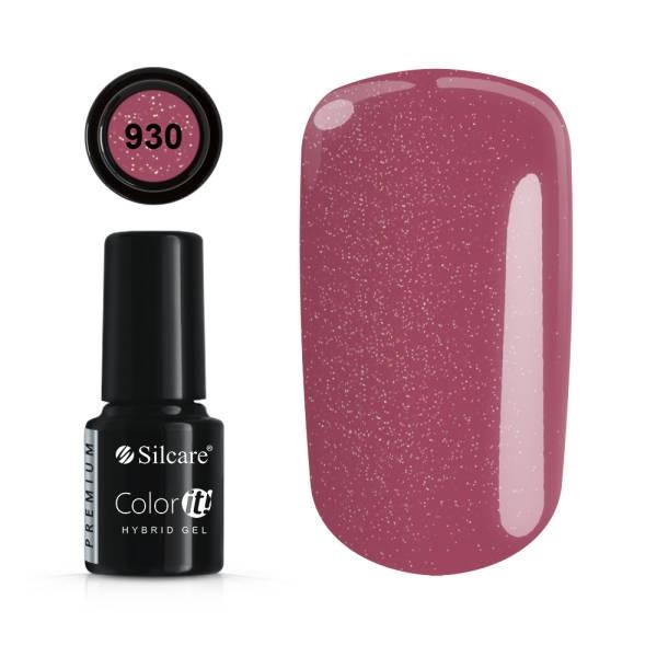 Silcare Color IT Premium 930.jpg