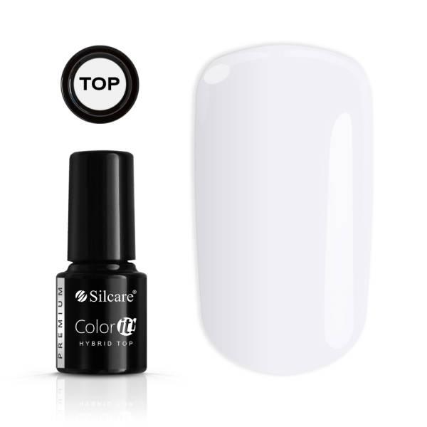 Silcare Color IT Premium top.jpg