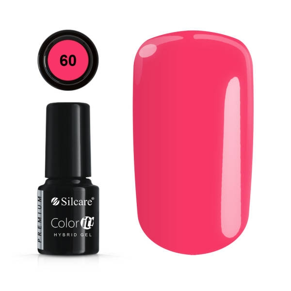Silcare Color IT Premium.jpg