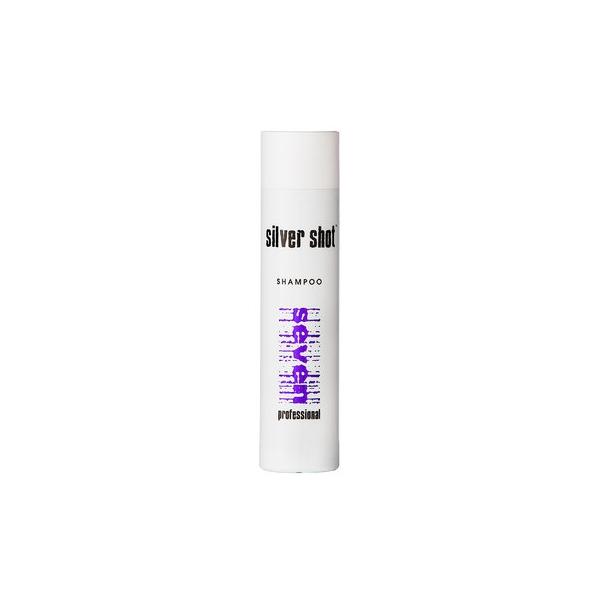 Sim Seven Silver Shot Shampoo.jpg