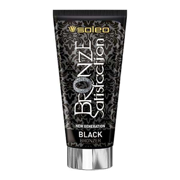 Solaariumikreem Black Bronzer.jpg
