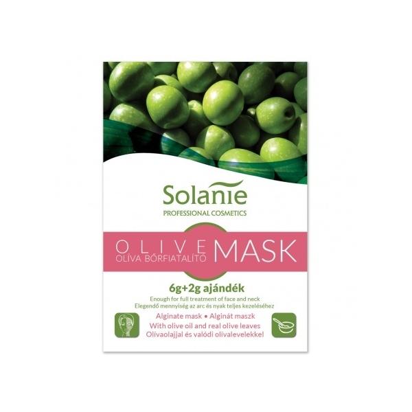 Solanie Alginate Olive mask.jpg
