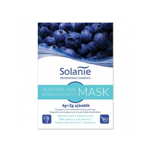 Solanie Alginate Sensitive Skin mask.jpg