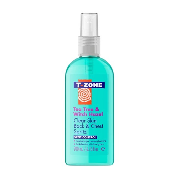 T-Zone Tea Tree & Witch Hazl Clear Skin Spritz.jpeg