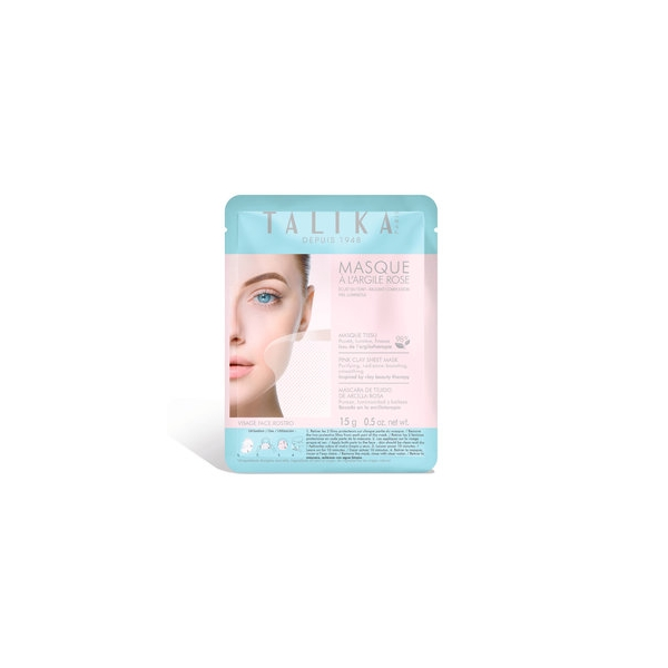 TALIKA PINK CLAY SHEET MASK.jpg