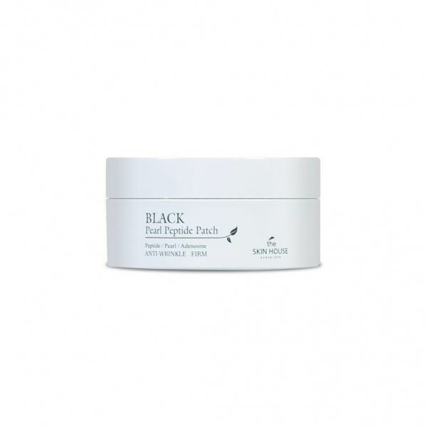 THE SKIN HOUSE BLACK PEARL PEPTIDE PATCH.jpg