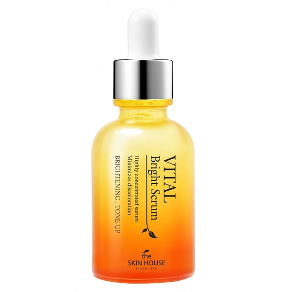 THE SKIN HOUSE VITAL BRIGHT SERUM.jpg