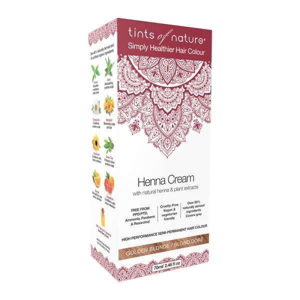 TINTS OF NATURE Henna Cream Mahogany Red.jpg