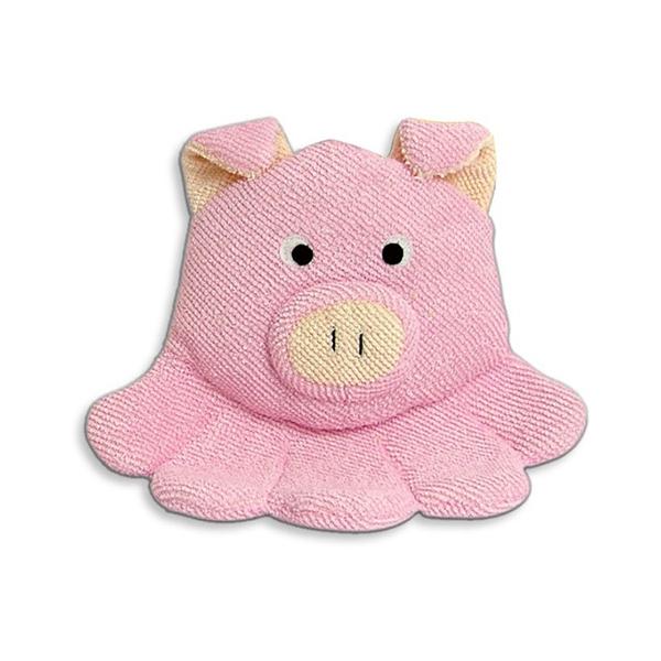 TITANIA BATH GLOVE PIG.jpg