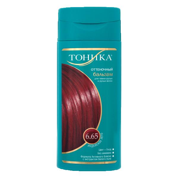 TONIKA 6.65 Rokolor Toonivpalsam  150ml.png