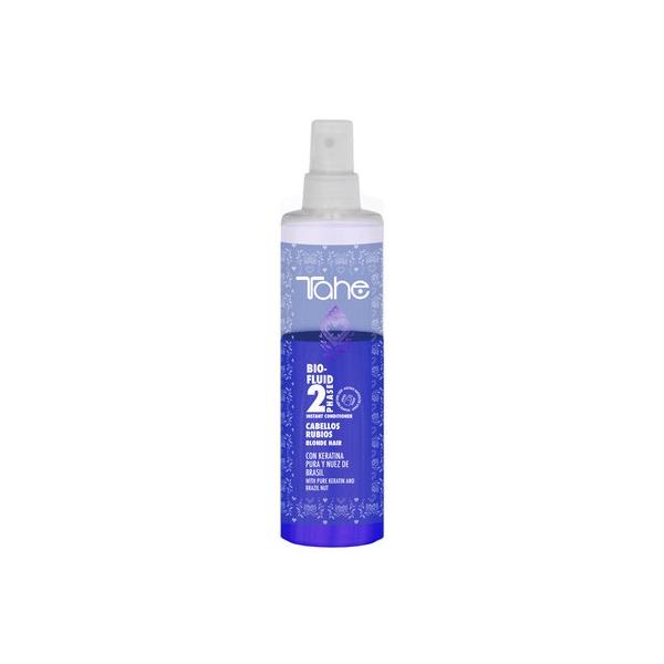 Tahe Bio-Fluid 2-Phase Conditioner Blonde.jpg
