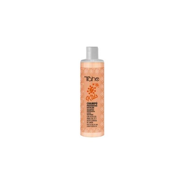 Tahe Bio-Fluid Kids Protect Shampoo.jpg