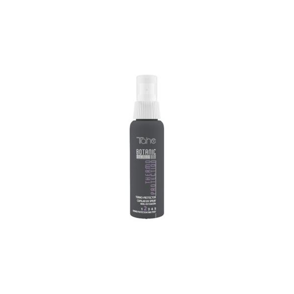 Tahe Botanic Styling Thermo Protection Spray.jpg