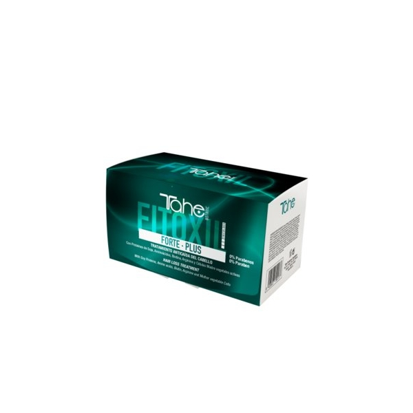 Tahe Botanic Tricology Fitoxil Forte Plus Treatment.jpg