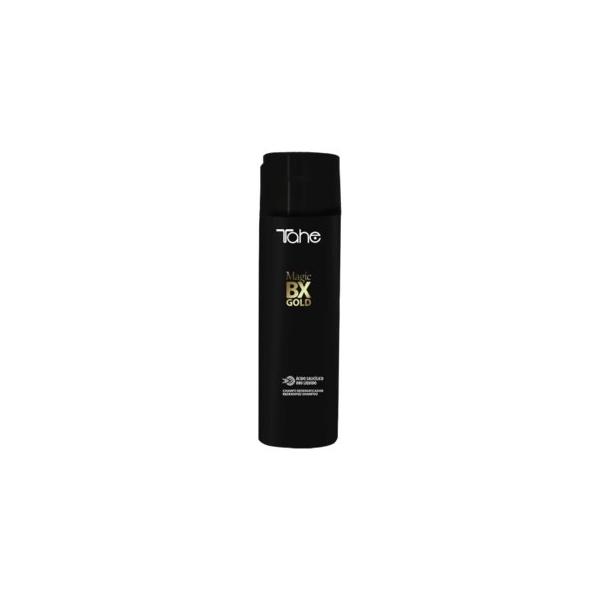 Tahe Magic Botox Gold Redensifying Shampoo.jpg