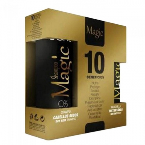 Tahe Magic Botox Kit.jpg