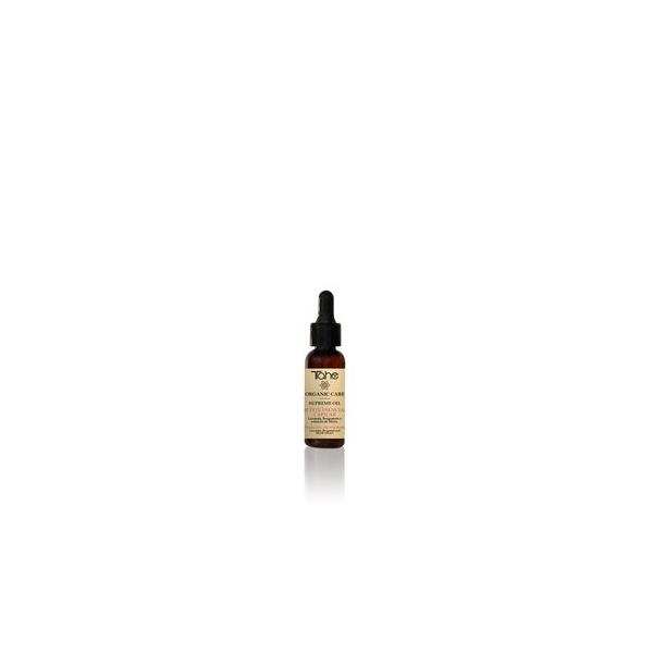 Tahe Organic Care Supreme Essential Oil.jpg