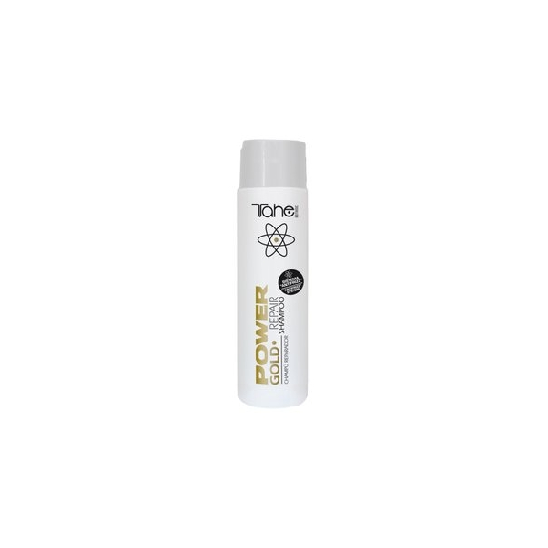 Tahe Power Gold Repair Shampoo.jpg