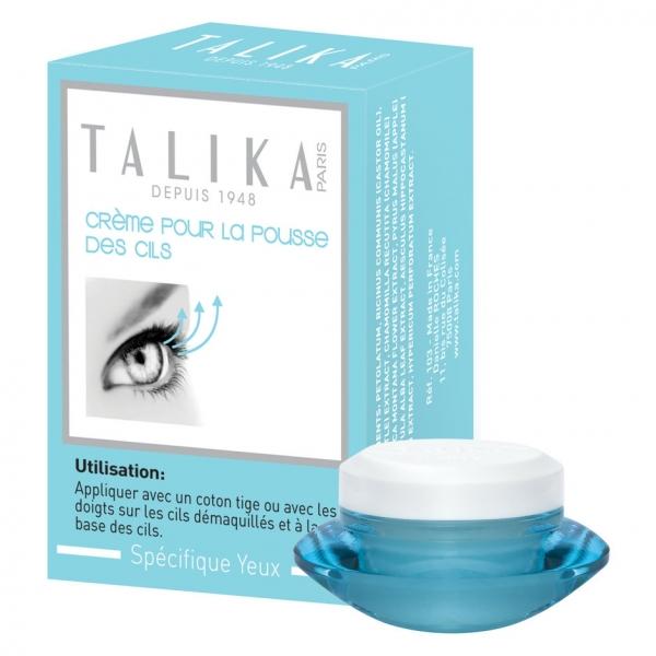 Talika Eyelash Conditioning Cream.jpg