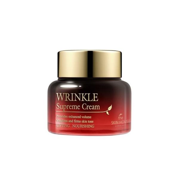 The Skin House Wrinkle Supreme Cream.jpg
