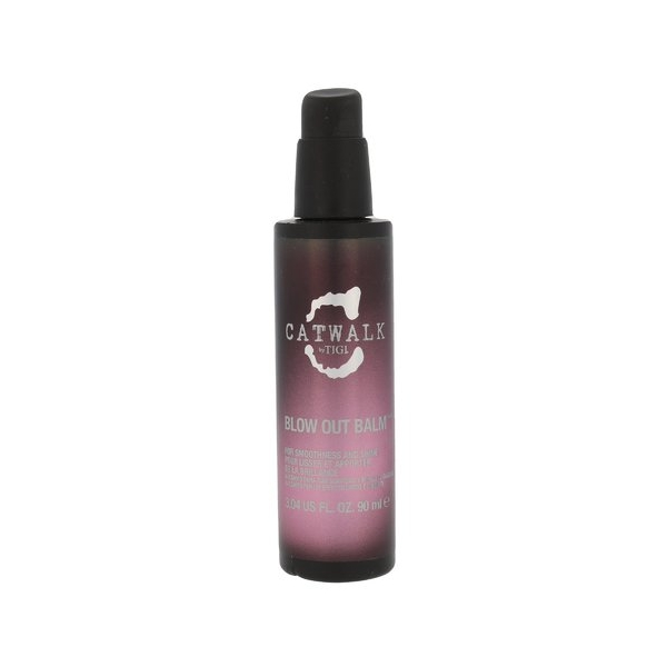 Tigi Smoothing Balm for Stronging and Frizzing Hair 90ml.jpg