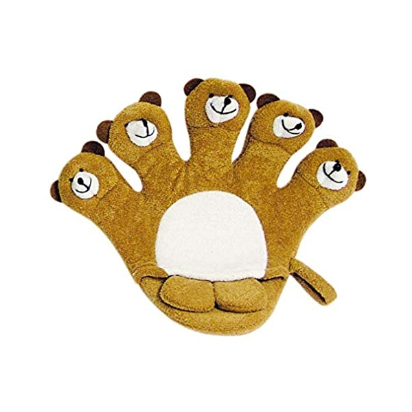 Titania Bath Glove Bear.jpg