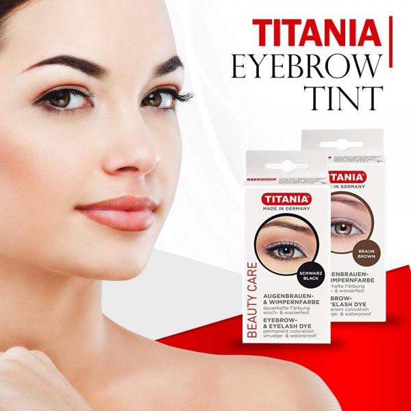Titania Eyebrow & Eyelash Dye Black.jpg
