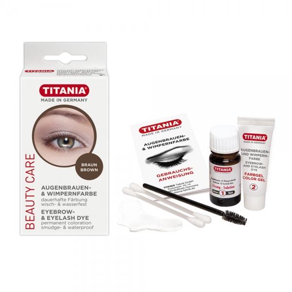Titania Eyebrow & Eyelash Dye Braun.jpg