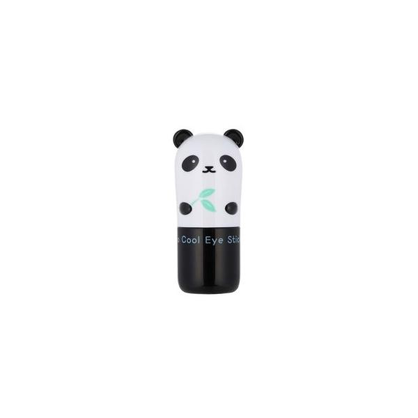 Tonymoly Panda's Dream So Cool Eye Stick.jpg