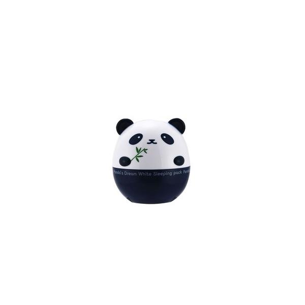 Tonymoly Panda's Dream White Sleeping Pack.jpg