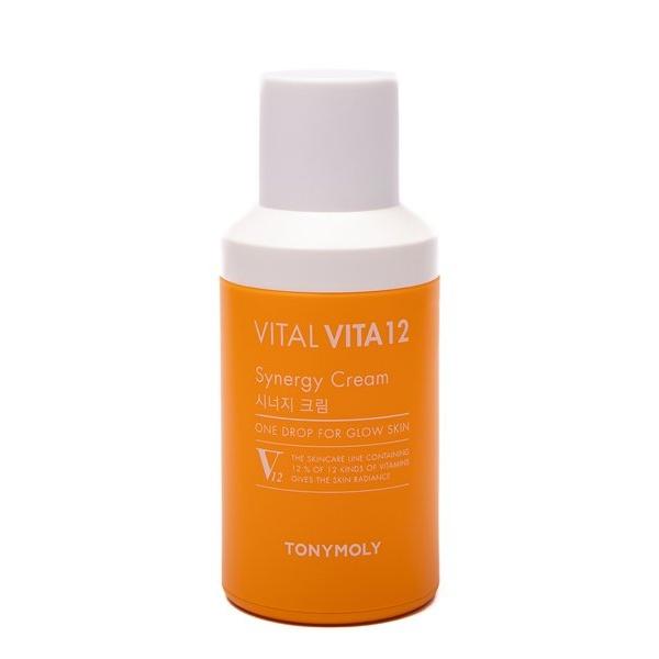 Tonymoly Vital Vita 12 Synergy Cream.jpg