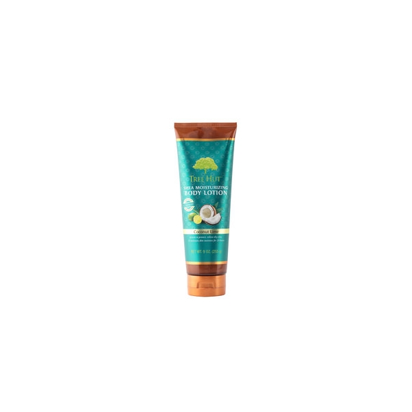 Tree Hut Coconut & Lime Body Lotion.jpg
